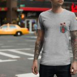 Show-me-your-heart---02-male-tshirt-mockup
