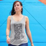 eat-sleep-train-repeat-placeit-girl-unisex-tank-top-placeit