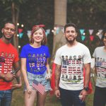 interracial-group-4th-of-july-there-is-us