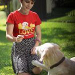 love-is-a-four-legged-word-shirt-girl-2