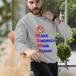heather-crewneck-sweatshirt-mockup-of-a-man-posing-by-a-wooden-counter-28736-cropped